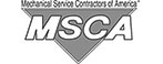 Mechanical Service Contractors of America