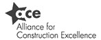 Alliance for Construction Excellence